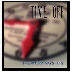 album_timeoff