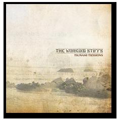 album_tsunamitsessions